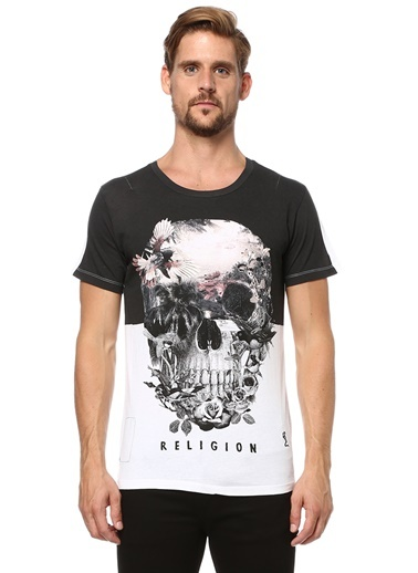 RELIGION Tişört
